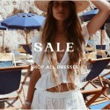 Maurie and Eve Sale