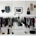 TORSA, Prahran, One Day Only Designer Sale