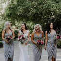 Bridesmaids Only Biggest Sydney Warehouse Sale up to 90% Off