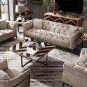 Wholesaler Designer Furniture Clearance Sale