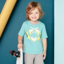 Shop 65% off Baobab Kids Clothing