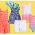Wannabe Me 40% off Super Summer Sale & Free Shipping!