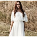 BOHEMIAN LUXE End of Summer Online SALE