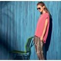 Designer Fashion Pop Up Shop, Camberwell