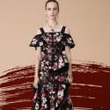 Big Fashion Sale - Sydney - Over 40 Brands | Up to 80% Off