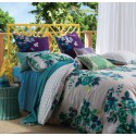 KAS Australia Warehouse Sale Bedlinen, Cushions, Towels, Throws and More