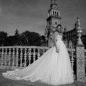 Helen Rodrigues One Day Bridal Sample Sale
