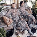 Zimmermann Melbourne Up to 80% Off