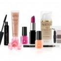 Natio Cosmetics & Skincare Warehouse Sale