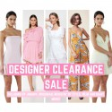 Raw Edge Boutique - Clearance Sale