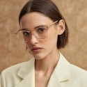 The Eyewear Index Online Warehouse Sale