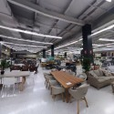 South Melbourne Home Furniture Sale 50-80% Off