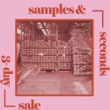 Bared's Samples & Seconds Sale