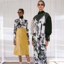 European & US Designer Clearance 3 Days Only - Melbourne