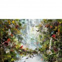 Lumas Gallery Limited Edition Artworks