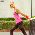 Lorna Jane Active Wearhouse - Melbourne