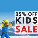 Ski and Snowboard Apparel Warehouse Sale
