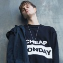 Cheap Monday x Peppermayo.com Warehouse Sale