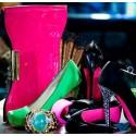Cosmopolitan Shoes Massive 1 Day Sale