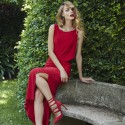 Will Hope Love: Party, Event & Formal Dresses 30% off Sale!