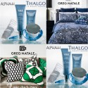 Premium Skincare, Cushions, Bed Linen & Towels Warehouse Sale