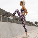 Nimble Activewear Warehouse Sale