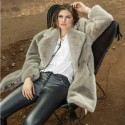 European Designer Fashion Sale