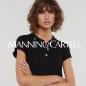 Manning Cartell Online Warehouse Sale