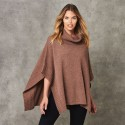 Cashmere Essentials Winter Clearance Sale