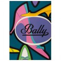BALLY Outlet Warehouse Sale