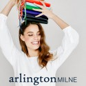 Arlington Milne, Elms+King & The Hunted Warehouse Sale