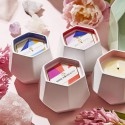 60% off on Bath & Body Works 3-Wick Candles