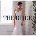 David Jones Bridal Sale
