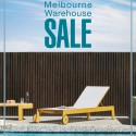 GlobeWest Homewares Outlet Sale