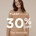 Sheike Online Sale