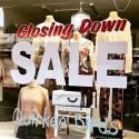 Quirkee Birds CLOSING DOWN Sale (BOWRAL)