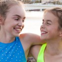 80% Off Tween Girl Clothing & Accesories