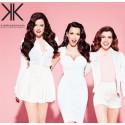 Kardashian Kollection End of Season Sale