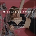 Michael Lo Sordo Sydney Warehouse Sale