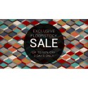 Designer Rugs Exclusive Floor Stock Sale