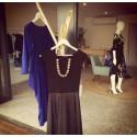 Leina Broughton - Flagship Store opens!