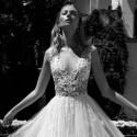 Helen Rodrigues Spring Bridal Sale