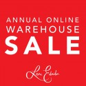 Leona Edmiston Online Warehouse Sale