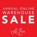 Leona Edmiston Online Warehouse Sale