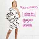 Alice Euphemia's 'Personal Best' Fashion Sale