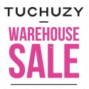Tuchuzy Sydney Warehouse Sale