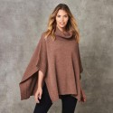 Cashmere Essentials Annual Winter Clearance Sale