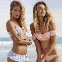 Seafolly – THE Swimwear Sale