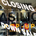 ASILIO POP-UP Closing Down Sale