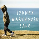 Munsterkids Massive Warehouse Sale
